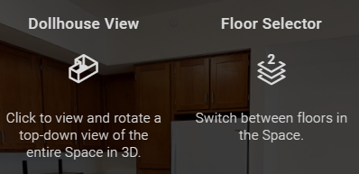 VT instructions 1.png