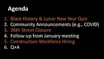 February 2021 Agenda.png