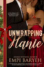Unwrapping_Hanie_600x900.jpg