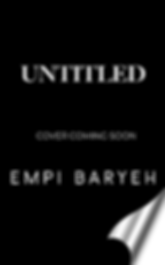 Empi Cover Reveal 200X300.png