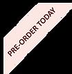 pre-order-stamp.png