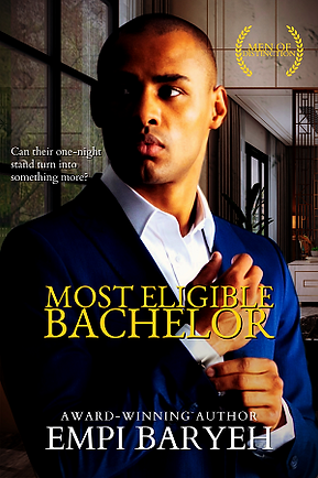 MEB-Cover-300x450.png