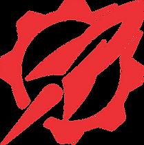 Cópia_de_Logo_Minerva_Rockets_(cdr).png