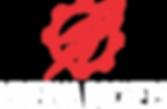 Logo Vertical Branco.png