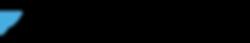 AAR Logo Ver 2.0.png