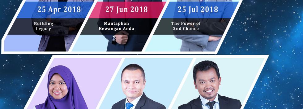 MG Klang BYB 2018 Schedule.jpg