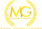 Logo Muqmeen AI Original Gold 2.png