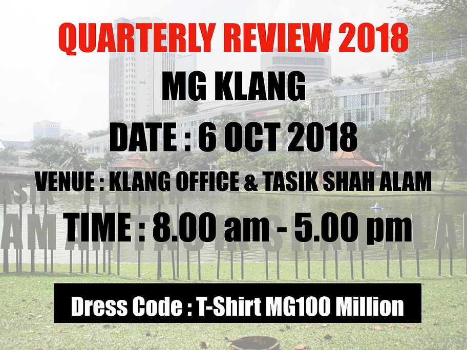 Poster Quarterly Review 2018.001.jpeg
