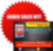 Sales Kit Order Ikon Link.png