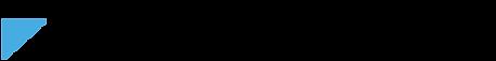 AAR Associates Logo For Website.png