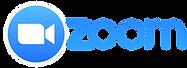Zoom Logo Transparent.png