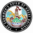 member of the showmans guild
