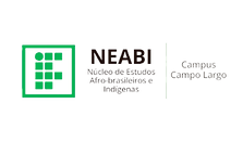logo_neabi-removebg-preview.png