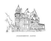 CRAIGDARROCH-VENUE.png
