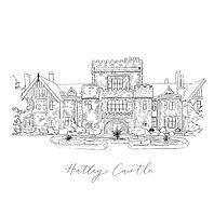 HATLEY-CASTLE.JPG