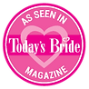 TodaysBride-Mag_150.png