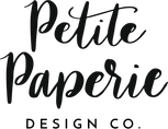 PAPERIE-LOGO.png