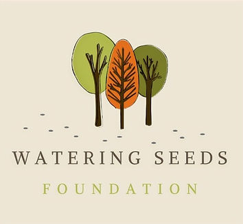 WS%2520logo%2520with%2520seeds_edited_ed