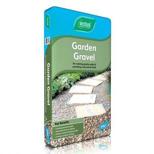 Garden Gravel 20L