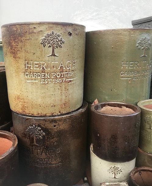 Warwick Heritage Round 14cm