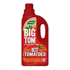Big Tom 1.25l+50%