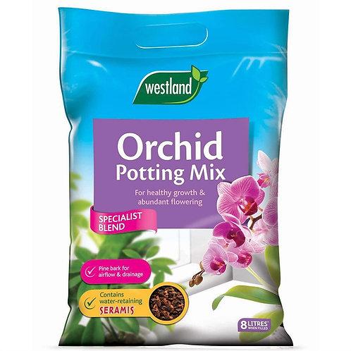 Orchid Compost 8L