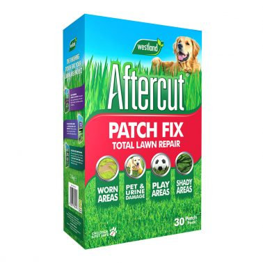 Aftercut Patch Fix