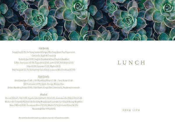 Lunch 2.jpg