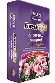 Ericaceous Compost 20L
