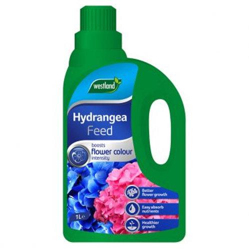 Hydrangea Feed 1l