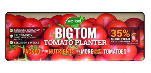 Big Tom Tomato Planter