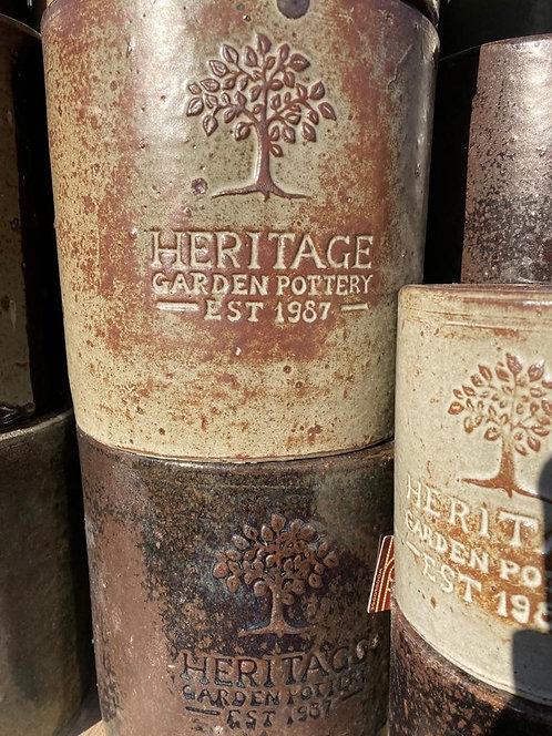 Warwick Heritage Round 28cm