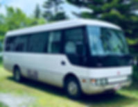 EF31323E-0965-47C8-9D65-5835EAED8A0C.JPG