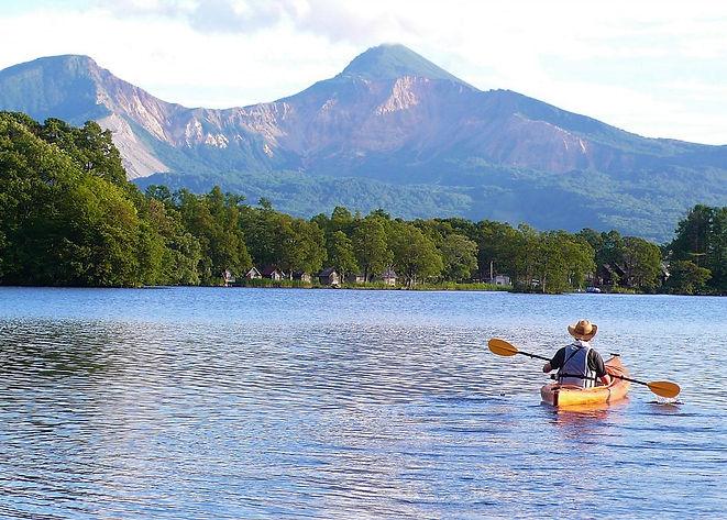 Kayaking and Mt. Bandai (2).jpg