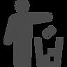 doorsignゴミ箱の無料アイコン.png
