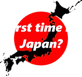 first time in japan.png