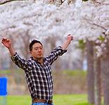 Sakura Inawashiro.JPG