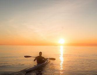 Kayaking lake centre.jpg