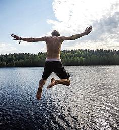Jump into the lake (2).jpg