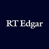 RT Edgar