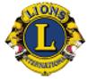 Lions Club Mt Eliza