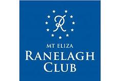 Ranelagh Club