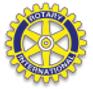Rotary Mt Eliza