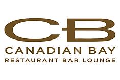 Canadian Bay Hotel