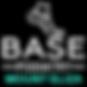 Base Podiatry