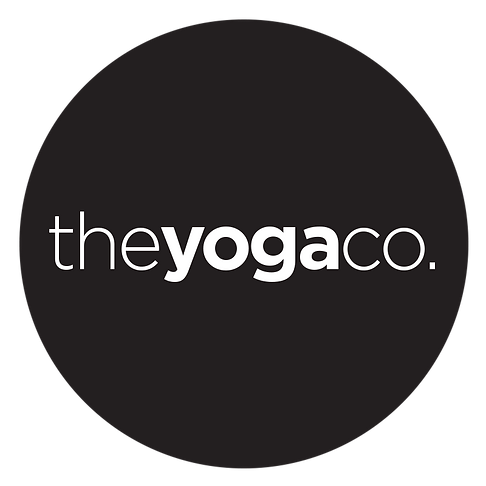 The Yoga Co.