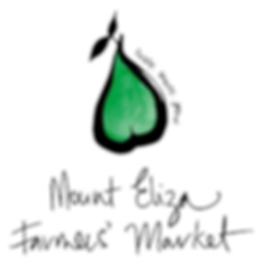 Mt Eliza Farmers' Market