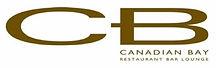 cb-hotel-logo.jpg