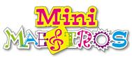 mini-maestros.png
