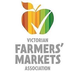 Victorian Farmers' Markets Associaton